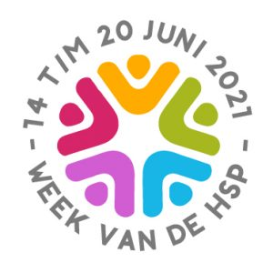 Week van de HSP 2021